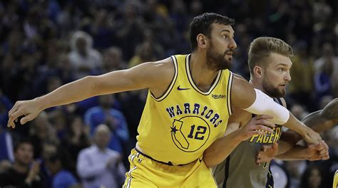 Andrew Bogut thinks he saw a bobcat in his driveway, and
