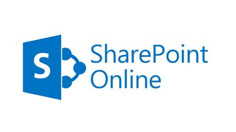Microsoft SharePoint Online Review & Rating | PCMag