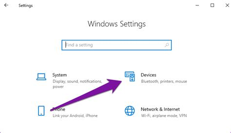 6 Best Fixes for Windows 10 On-Screen Keyboard Not Working