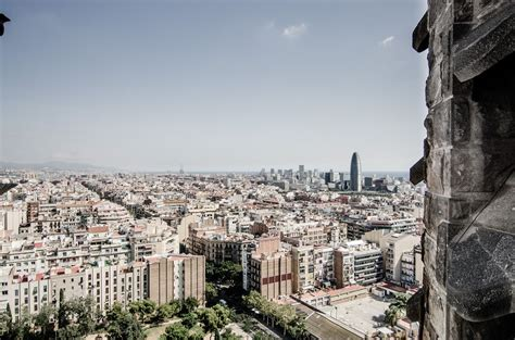 Weather Barcelona in September 2020: Temperature & Climate
