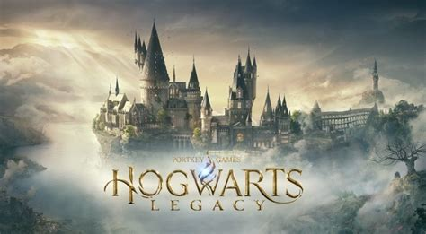 Prepare for adventure in 19th century Hogwarts with