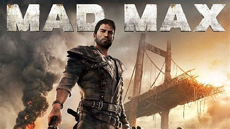 Mad Max PS4 review: Fascinating set pieces made dull by