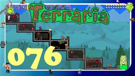 Terraria Android 1