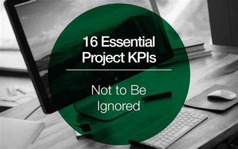 Financial reporting kpi examples