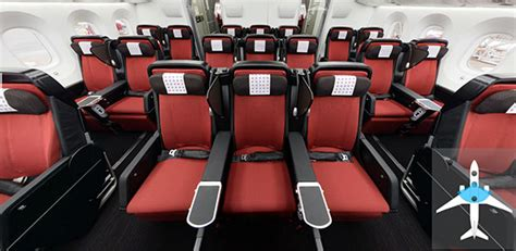 JAL extends Sky Suite and Premium Economy availability