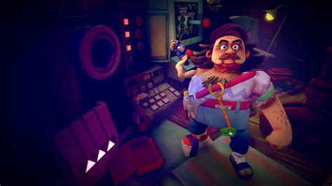 Double Fine's Post-Apocalyptic Roguelike RAD Gets Release