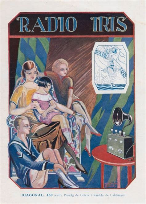 Vintage Electronics/ TV of the 1920s (Page 12)