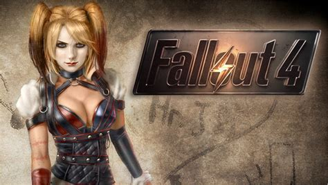 Top 7 Awesome Fallout 4 Mods You Need to Play! - Cheat