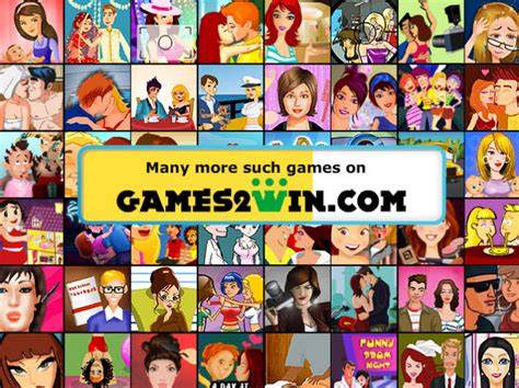 India's Games2win raises $6M for casual online games