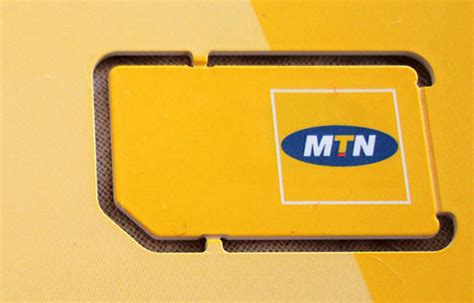 MTN prepaid users get 4G access - TechCentral