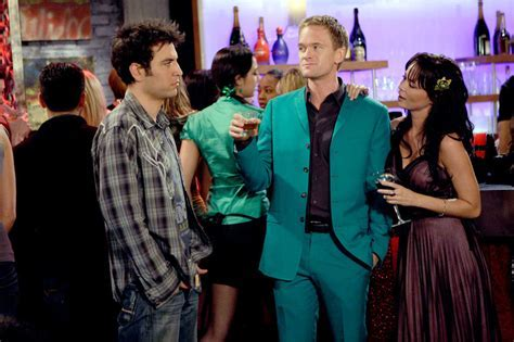 How i met your mother staffel 9 folge 11   stream