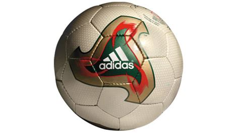 The Complete History of adidas' Official FIFA World Cup