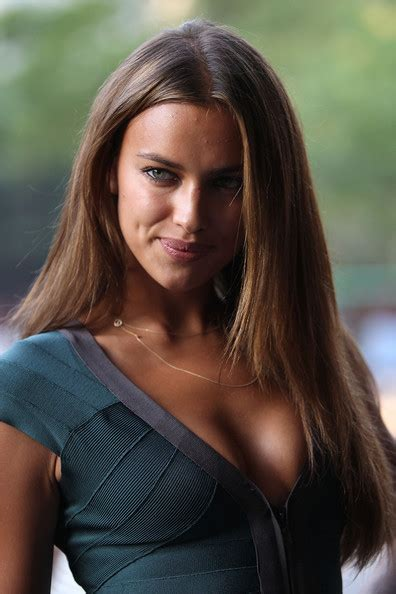 Irina Shayk Pictures, Wallpapers, and Images | Hollywood