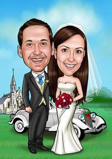 Home   Bill and Ben The Cartoon Men   Caricatures from Photos