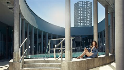 Therme Laa 2020   Alle Infos finden   Thermencheck