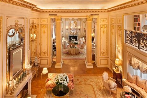 Top Ten Most Expensive Penthouses In The World