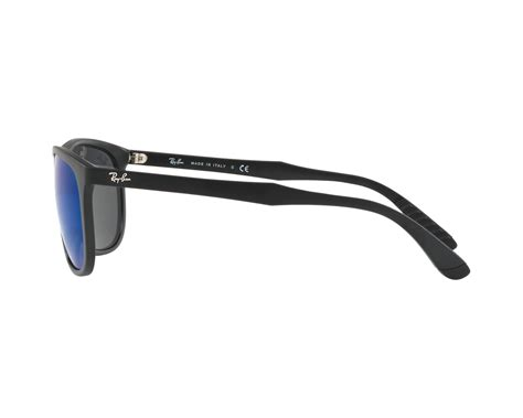 Ray-Ban Sonnenbrille RB-4291 601S55