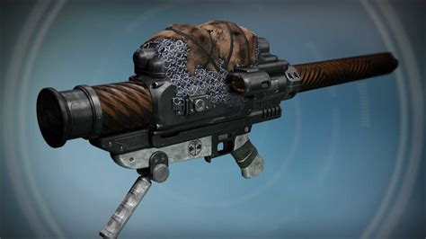 Destiny: Rise of Iron - how to find every hidden Exotic