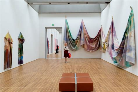 The Ultimate Art Insider's Guide to Basel, Switzerland