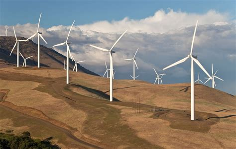 Wind Energy | National Geographic Society