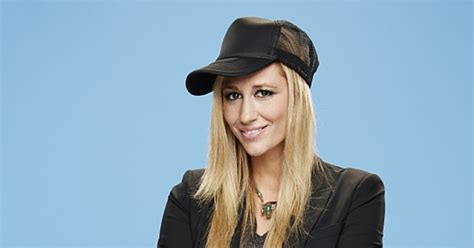What Has Vanessa Rousso Been Up To Since 'Big Brother
