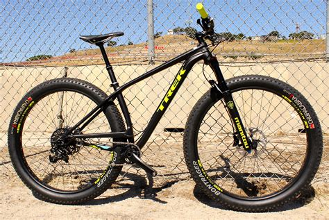 The Top-Rated Trail Bikes of 2017, According to
