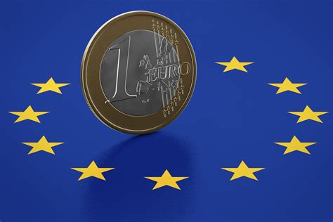 Euro: Definition, Which Countries Use It, Pros, Cons