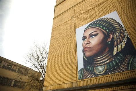 'Remix' or plagiarism? Artists battle over South Side