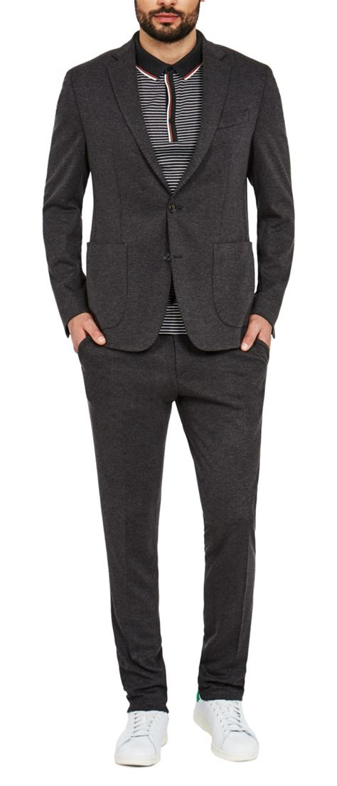move - extra slim fit - 99708 [99708] - £288