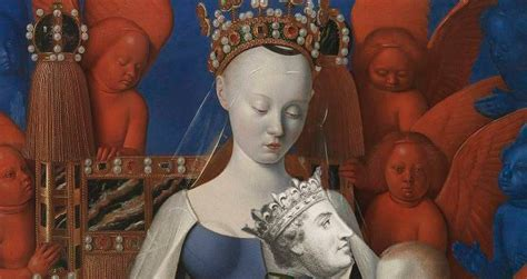 Agnes Sorel: The First Title Mistress And The Most