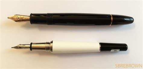 Montblanc   Hey there! SBREBrown   Page 2